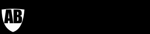 Cuchilleria Artesanal