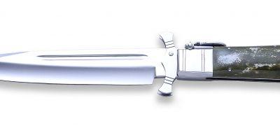 Cuchillo Plegable Familia Expósito